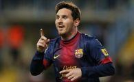 """Messi ii DISTRUGE pe cei care il contesta: """"Astea sunt minciuni"""" Reactia incredibila dupa ce l-a ATACAT pe Tata Martino:"""