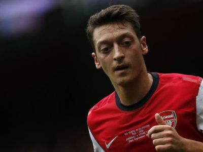 FRAUDA care putea sa anuleze unul dintre cele mai tari transferuri din aceasta vara! Mesut Ozil, la un pas sa ajunga la o echipa fara sa stie! Situatia incredibila: