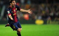 RECORD pentru Messi! Cifrele care arata ca Neymar e colegul perfect in atacul Barcei! Ce a reusit STARUL Barcei: