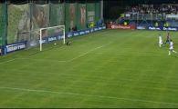 Stelistii l-au vazut pe 'Messi'! Reghe i-a interzis transferul, Gigi e SIGUR ca va scoate MILIOANE pe el! Ce SUPER GOL a dat cu Barsana
