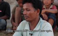 """""""Mondialul din Qatar va lasa in urma 4000 de morti pe santiere!"""" Imagini cutremuratoare, adevarul despre cum este pregatit mondialul! SCLAVII mor in mizerie! VIDEO"""