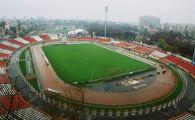 Miscare IMPORTANTA la Dinamo: Negoita face un pas important si scapa de Badea! Ce se va intampla cu stadionul: