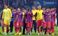 """MEGA SURPRIZA! Calificarea in Liga nu le aduce bani doar de la UEFA! Steaua """"isi scoate"""" transferurile lui Varela si Kapetanos dintr-un foc! Cu ce sponsor va juca pe tricouri:"""