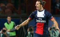 """Campionatul MILIARDARILOR se schimba! Ligue 1 urmeaza modelul Romaniei: """"Mai putina cantitate, mai multa calitate!"""" Anuntul facut in Franta:"""