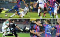 SONDAJ | L-au gasit pe noul Messi? BIJUTERIA lui Hagi a avut cel mai bun debut la Steaua! Ce echipa va baga Reghe, diseara, cu Poli Timisoara