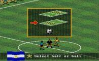 EVOLUTIA celui mai popular joc din lume! Cum arata PRIMUL FIFA in anul 1994: Avea o grafica HORROR :) VIDEO