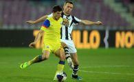 Steaua 3-0 ACS Poli Timisoara! Piovaccari, Stanciu si Popa duc Steaua in fruntea Ligii 1! Reghe si-a menajat jucatorii pentru Chelsea