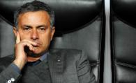 """Mourinho ii da cea mai proasta veste lui Reghecampf: """"Va fi titular. Si-a castigat acest drept"""" Ce gand rau i-a pus Stelei:"""