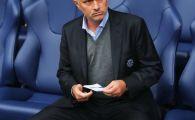 Steaua intalneste Chelsea in cel mai prost inceput de sezon din 'era Abramovic'! Coincidenta ciudata: Mourinho trage la indigo bilantul care i-a fost fatal in 2007!