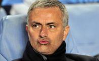 Mourinho s-a INGROPAT in DVD-uri inaintea meciului cu Steaua! Chelsea e gata sa faca 3 MUTARI surpriza! Ce jucatori monitorizeaza atent: