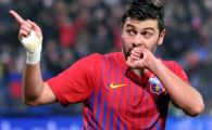 Tot MAI APROAPE de Steaua?! Rusescu primeste inca o veste TERIBILA la Sevilla! Transferul care il poate trimite direct la Bucuresti: