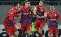 Golurile care au facut-o MARE pe Steaua! Cele mai tari executii dupa care Mourinho TREMURA si acum! VIDEO