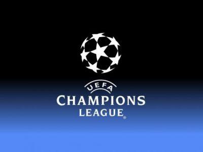 Moment INCREDIBIL la un meci de Liga Campionilor! Ce s-a intamplat in celalalt meci al Grupei E, Basel-Schalke: oficialii au oprit IMEDIAT partida!
