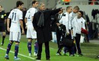 """Mourinho i-a CERTAT pe fanii Stelei la finalul meciului: """"Au gresit, nu se procedeaza asa!"""" Ce a spus antrenorul lui Chelsea dupa victoria cu 4-0:"""