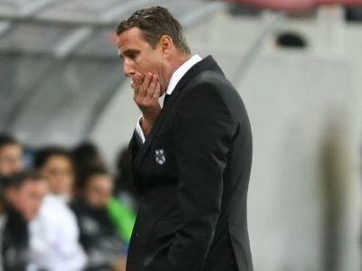 De ce sa-i VINZI pe cei mai buni? 90 de minute in care Steaua a 'cazut' din Champions League cu buzunarele pline! Concluziile unui meci URAT: