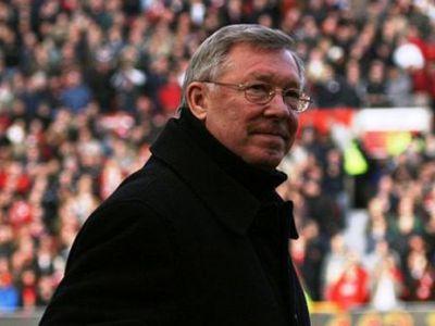 BOMBA! Abramovici l-a ofertat pe Alex Ferguson! Fanii il cheama inapoi la Man United! Ce raspuns a dat Sir Alex: