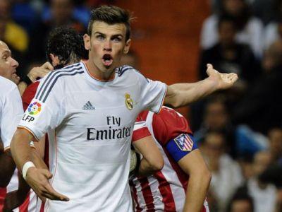 PANICA la Madrid! Bale s-a rupt din nou! Real a platit 700.000 de euro pentru fiecare minut in care a jucat pana acum! Ce a patit: