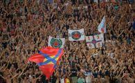 """Se anunta un scandal IMENS la Steaua: """"Suporterii adevarati ai Stelei vor lua atitudine in urmatoarele zile"""" PROBLEMA principala in acest moment"""