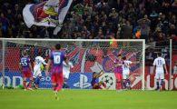 Masura DURA luata de Gigi Becali din puscarie dupa dezastrul cu Chelsea: un titular pleaca de la Steaua, contractul NU i se va mai prelungi!