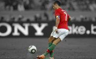 Noua goluri MAGICE pe care nu le reusesti nici la FIFA! Spaniolii au facut cea mai tare compilatie! Vezi cele mai tari reusite din RABONA: VIDEO