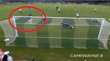 Ratarea anului? Un brazilian i-a scos din minti pe fani cu o ratare ULUITOARE in derby-ul Cruzeiro - Sao Paulo! VIDEO: