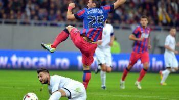 Inca o schimbare de antrenor in Liga 1! ACS Poli REACTIVEAZA un tehnician! Cine va sta pe banca la meciul de Cupa cu Steaua: