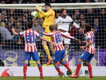 """""""Sunt in primii 5 din lume!"""" DIAMANTUL la care viseaza Barca ii da o veste proasta lui Mourinho:"""