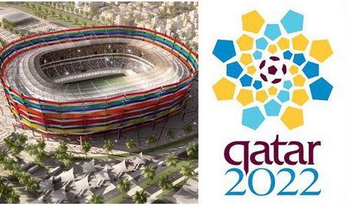 Protest fara precedent la adresa FIFA: Campionatul Mondial din 2022 ar putea sa NU se dispute! Anuntul de ultima ora facut de englezi: