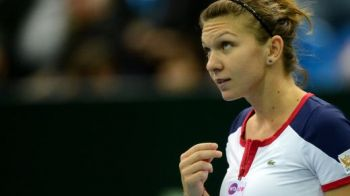 FANTASTIC! Halep castiga turneul de la Moscova si urca in TOP 15 WTA! Transmite-i aici un mesaj dupa al cincilea titlu din 2013!