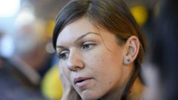 """PARIUL anului 2014: """"Simona Halep va castiga un turneu de Grand Slam!"""" Romania pregateste o SUPER campioana in tenis:"""