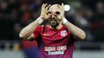 """""""Latovlevici era la JUMATATEA terenului! Nu se poate asa ceva! NU e dreptate pe lumea asta!"""" Reactie incredibila dupa 1-1 cu Basel:"""