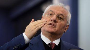 """Dragomir ameninta: """"Va dezvalui TOT!"""" Ce sta in spatele votului Stelei pentru Gino Iorgulescu: """"I-au promis ceva lui Gigi Becali"""""""