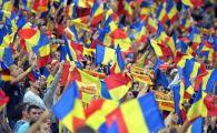 MASACROS pentru Romania 2.0! Grecii n-au vazut IN VIATA lor asa ceva! Cum va arata INFERNUL suprem pe National Arena