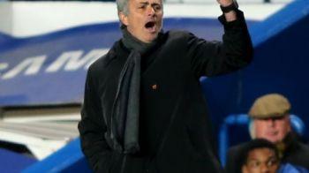 """Surpriza: un antrenor isi anunta revenirea la Chelsea dupa Cupa Mondiala: """"M-as intoarce sa lucrez din nou cu Abramovici!"""" Noul inamic al lui Mourinho :)"""