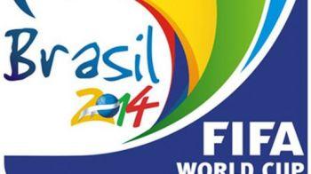 Brazilia - Franta - Olanda, varianta teribila pentru 'grupa mortii' la Mondial! Italia si Anglia nu sunt capi de serie! Cum arata cele 4 urne pentru tragerea la sorti: