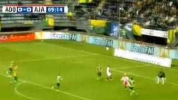 Olandezii au jucat iar pentru Romania de Ziua Nationala! PSV si Feyenoord au facut spectacol in derby-ul din Eredivisie!