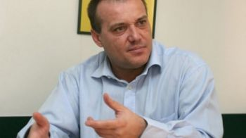 "Un nou candidat la sefia FRF! Omul care a vrut REVOLUTIE la Steaua vrea sa-l bata pe Popescu: ""Am destula experienta!"""