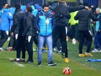 """Atac MONDIAL pentru Petrolul din iarna! Dupa Mutu, ia un brazilian dorit de Steaua de 1 an si jumatate: """"Am fi foarte puternici!"""" Ce rivala la titlu il mai vrea:"""