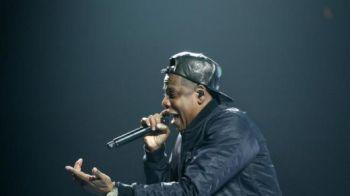 Afacere BOMBA pentru Jay-Z! Nimeni nu se astepta la asta din partea lui! Ce record INCREDIBIL vrea sa bata