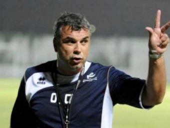 STAR in echipa lui Olaroiu! Jucatorul caruia seicii ii vor da milioane de euro salariu si o prima URIASA la semnatura! Cine vine la Al Ahli: