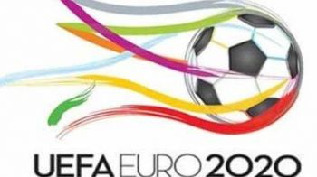 Romania, tot mai aproape de organizarea Campionatului European! Decizia luata astazi de Guvern: