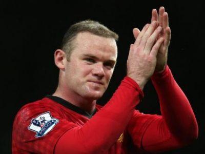 Rooney are o avere COLOSALA: A castigat din fotbal bugetul Stelei pentru urmatorii 5 ani! TOP 11 cei mai bogati fotbalisti din Premier League: