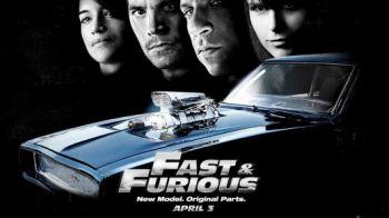 Asta a fost ultima dorinta a lui Paul Walker! Familia a ascuns tot ce s-a intamplat in ultimele 48 de ore! Ce se intampla acum cu starul 'Fast & Furious'