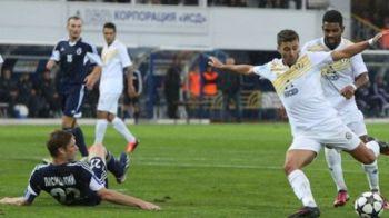 'Vrei sa joci pentru Bulgaria?!' Jucatorul BIJUTERIE plecat din Liga I a primit o oferta INCREDIBILA! Ce raspuns a dat