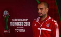 Bayern 2-0 Raja Casablanca! Guardiola a castigat al doilea trofeu la Munchen! Echipa are cel mai bun an din ISTORIE!