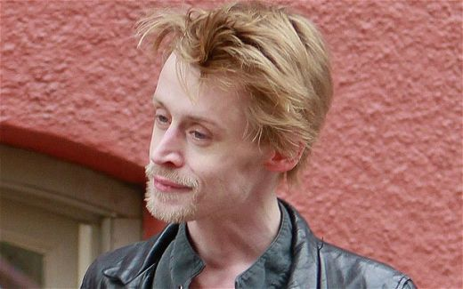 """what happened to macaulay culkin essay Home alone star macaulay culkin has spoken out about his things that's ever happened"""" because it was shift papers"""" culkin has denied all rumors."""