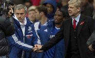 LIVE BLOG 3 plus 1 | Mourinho l-a blocat pe Ozil si a ucis meciul! Arsenal 0-0 Chelsea! Liverpool ramane pe primul loc in Anglia: