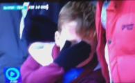 FA Cup se vede la Sport.ro | Chiriches si Rat sunt OUT; Panti a gafat cu Blackburn! FAZA ZILEI dupa Nottingham 5-0 West Ham!