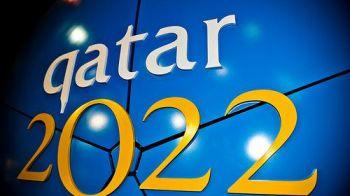 OFICIAL! Campionatul Mondial din 2022 va avea loc iarna! Anuntul facut de numarul 2 al FIFA: