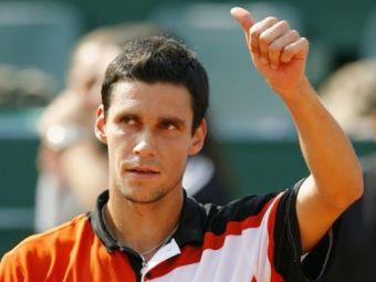 Hanescu a trecut un prag ISTORIC in tenis! Performanta cu care nici Ilie Nastase NU se poate lauda! Ce a reusit: